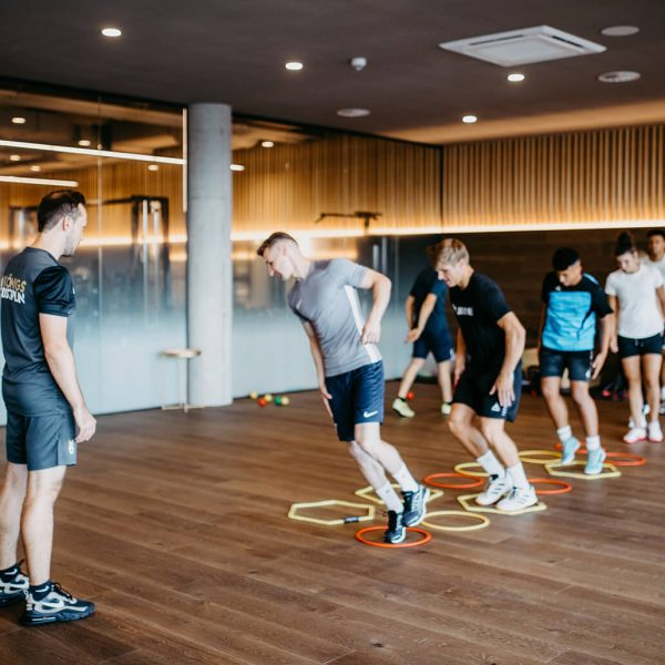 131Koenigsdisziplin_Sport6