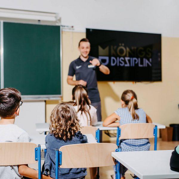 3Koenigsdisziplin_Schule1